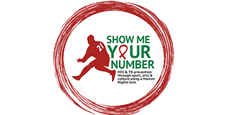 Show Me Your Number